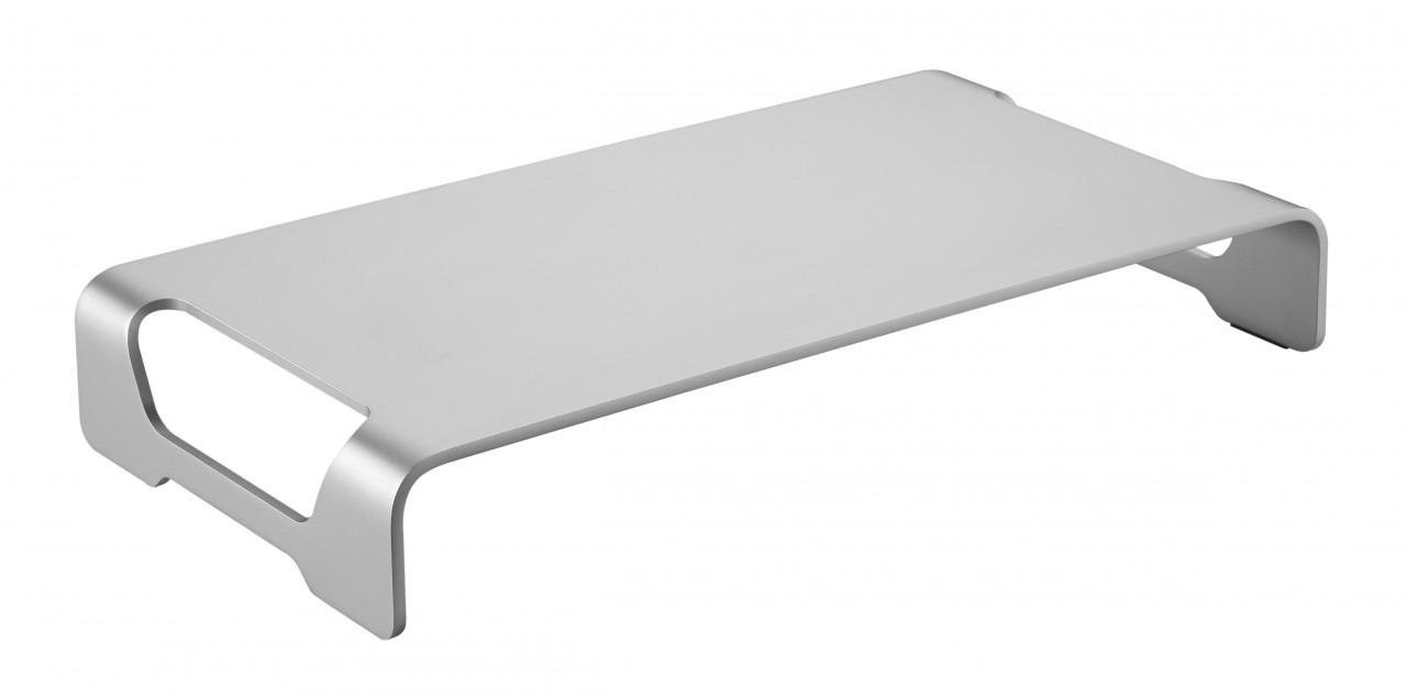Ergolutions Aluminium Monitorerhöhung