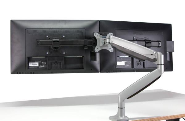 Dual Monitor Erweiterungsarm
