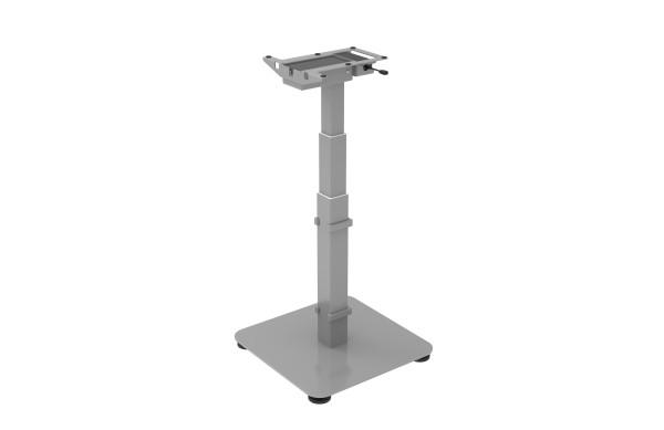 Tischgestell Primus S