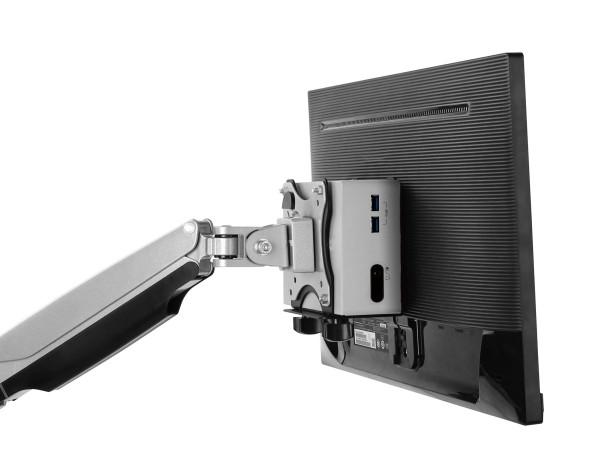Mini PC Halter
