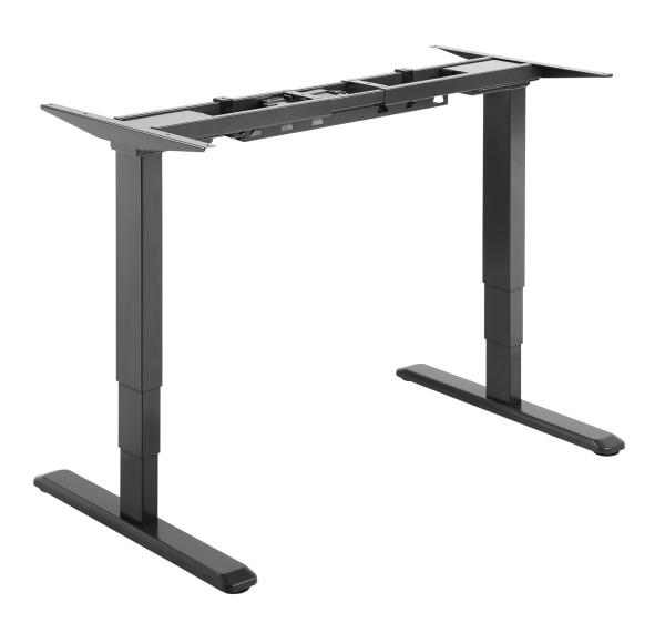 Tischgestell Primus