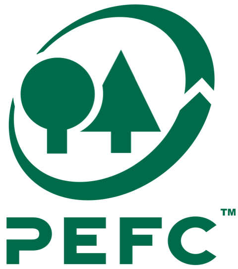 2000px-PEFC_Logo-svg